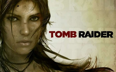2033789-tombraider2011