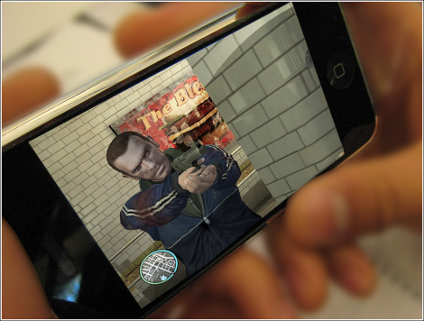 gta4_iphone