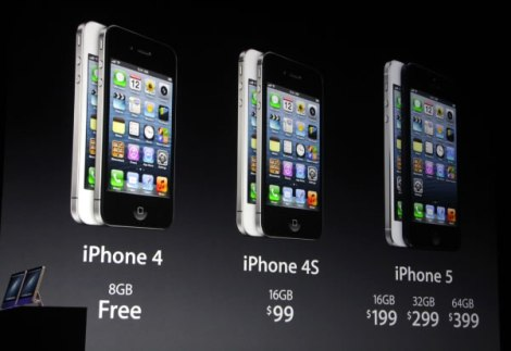 iphone-5-launch-4