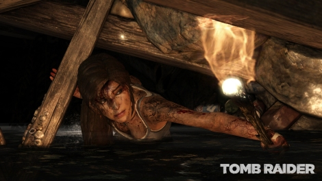 tomb-raider-2012-gameplay