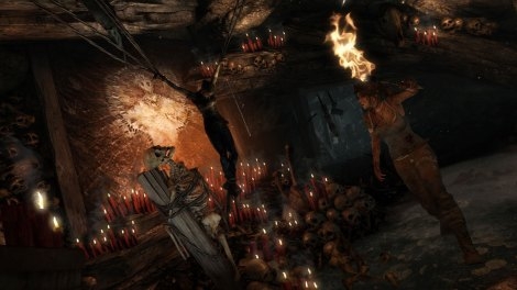 tomb_raider_2012_screenshot_47c532da